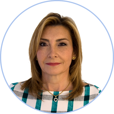 Dra. Mª Julia López Andrés