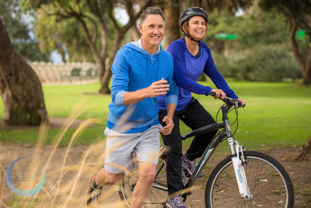antiaging-bicicleta